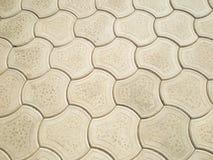 dekorativ vägstruktur för asfalt royaltyfri bild