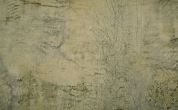 dekorativ wallpaper Arkivbilder