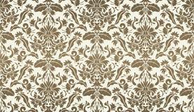 dekorativ wallpaper för bakgrund Royaltyfri Foto