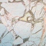 dekorativa arbeten för marmorstenyttersida Arkivbilder