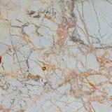 dekorativa arbeten för marmorstenyttersida Royaltyfri Fotografi