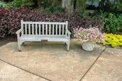 dekorativa trädgårdar Royaltyfri Foto