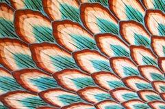 Dekorativer Hintergrund Stockbilder