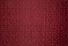 Dekorativer Hintergrund des Teppichs lizenzfreie stockbilder