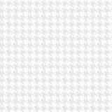 Dekorativer nahtloser geometrischer Muster-mit Blumenhintergrund Stockfoto