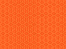 Dekorativer Tapetenhintergrund Stockbild