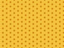 Dekorativer Tapetenhintergrund Lizenzfreie Stockbilder