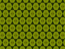 Dekorativer Tapetenhintergrund Stockfoto