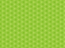 Dekorativer Tapetenhintergrund Lizenzfreies Stockfoto