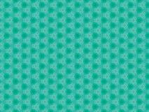 Dekorativer Tapetenhintergrund Lizenzfreie Stockfotografie
