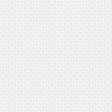 Dekoratives bw-Muster stock abbildung