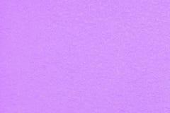 Dekoratives lila Papier Lizenzfreies Stockfoto