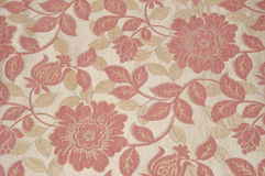 Dekoratives Muster Stockbilder