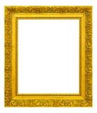 Dekoratives vektorfeld mit Platz für Text, Abbildung oder Auslegung lizenzfreies stockfoto