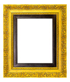 Dekoratives vektorfeld mit Platz für Text, Abbildung oder Auslegung lizenzfreie stockfotos
