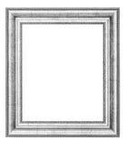 Dekoratives vektorfeld mit Platz für Text, Abbildung oder Auslegung lizenzfreie stockbilder