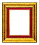 Dekoratives vektorfeld mit Platz für Text, Abbildung oder Auslegung stockbild