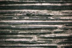 Dekorativt kritisera stenväggen arkivfoto