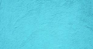 Dekorativt ljus för abstrakt Grunge - blå bakgrund Fotografering för Bildbyråer