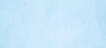Dekorativt ljus för abstrakt Grunge - blå bakgrund Arkivbild