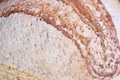 Dekorativt marmorera kiselstenar royaltyfria bilder