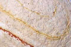 Dekorativt marmorera kiselstenar royaltyfri fotografi