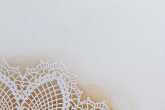dekorativt papper för bakgrund Royaltyfria Bilder