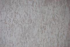 Dekorerad vägg Fotografering för Bildbyråer