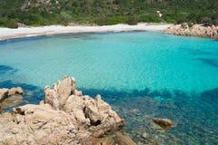 Del Принчипе Playa Стоковое Изображение RF