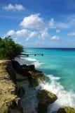 Del Caribe Fotos de archivo libres de regalías