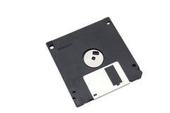 Del disco blando Imagen de archivo libre de regalías