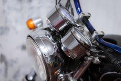 Del för motorisk cirkulering för tappning, trans.begrepp royaltyfri fotografi