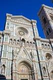 del Fiore Maria Santa zdjęcia royalty free