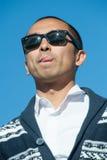 Del Lazaro Stock Photo