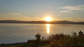 Del mar buena foto estupenda mejor imagen de archivo libre de regalías