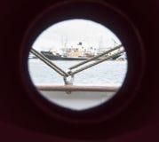 Delfsail Στοκ Εικόνες