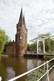 Delft Stock Photos