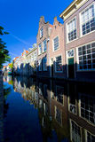 Delft Stock Photo