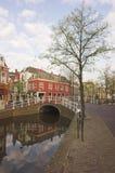 Delft Imagem de Stock