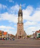 Delft Stock Photos