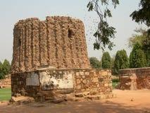 Delhi foto de archivo