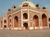 Delhi Images stock