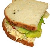 Deli Sandwich Stock Images