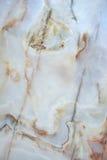 Delicado de mármore Imagens de Stock