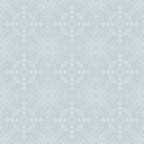 Delicate lace seamless pattern Royalty Free Stock Photos