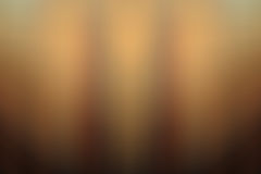 Background pastel brown wallpaper Stock Images