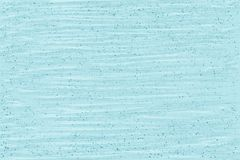 Delicate powder blue background royalty free stock images