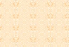 delicate seamless pattern with elegant ornament. Abstract stock photos