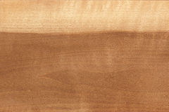 Delicate wood texture fine grain pattern Stock Photos