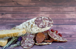 delicatessen photo stock